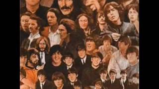 Beatles - Pink Litmus Paper Shirt (fake)