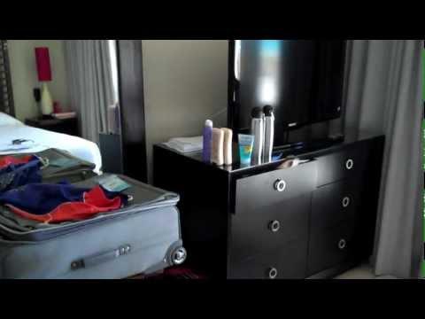 Aruba - Room Pt. 1 (HD)