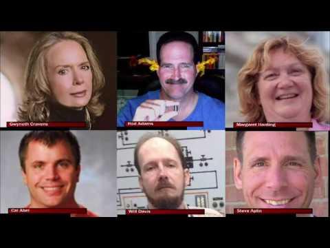 Fukushima Meltdowns : Rod Adams & Killer Crew Are Atomic Idiots