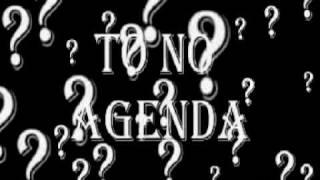 Adam Curry John Dvorak No Agenda Daily Source Code