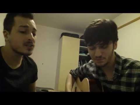 Sen İstanbul'sun - Şahin & Kubilay / Gökhan Türkmen / Cover Gitar Akustik Yorum