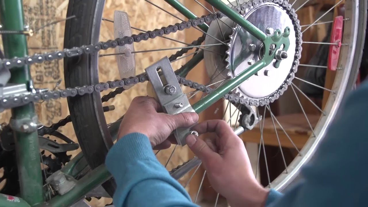 grubee skyhawk gt5a 80cc 66cc angle fire slant head motorized bicycle engine kit [ 1280 x 720 Pixel ]