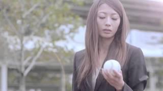 日笠陽子ソロプロジェクト第3弾シングル「Seek Diamonds」!爽快で高揚感...