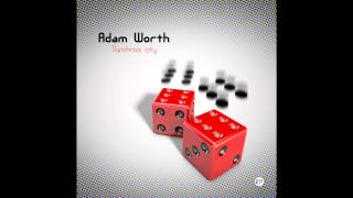 Adam Worth - Silver lining