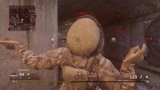 Call of Duty®: Modern Warfare® Remastered_20180903060753