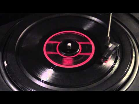 Cherry Pie - Skip & Flip (45 rpm)