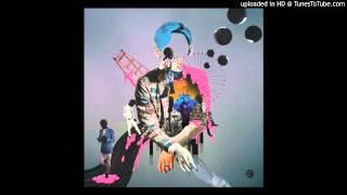 [Audio/ Album DL] SHINee 샤이니_Why So Serious?