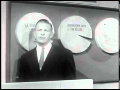 American Profit System_ Capitalism, Technology, Products & Living Standards (1955)