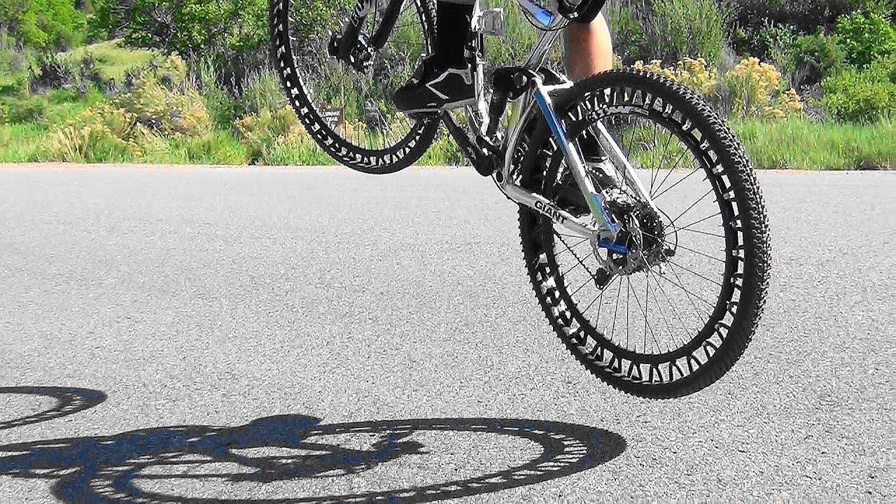 29er Mountain Bike >> maxresdefault.jpg
