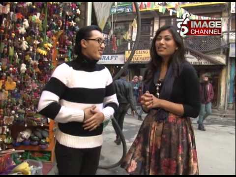 STEPS~  A journey through food, fun, and fashion. Episode 4. Thamel, Nepal