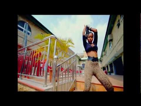 New| Nigerian music | Hot girl | by Squeeze | Best of Dancehall Music