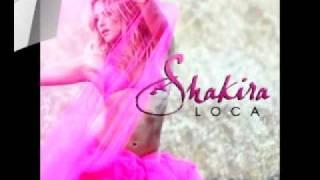 Baixar Shakira vs Daddy Yankee - Loca & La Despedida