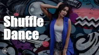 Alan Walker Mix 2017 ⛔ Shuffle Dance Music Video ♫ Nonstop DJ Alan Walker Remix 2017 Cực Mạnh