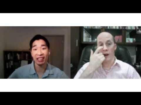 How To Become A Successful Virtual CEO With Chris Ducker