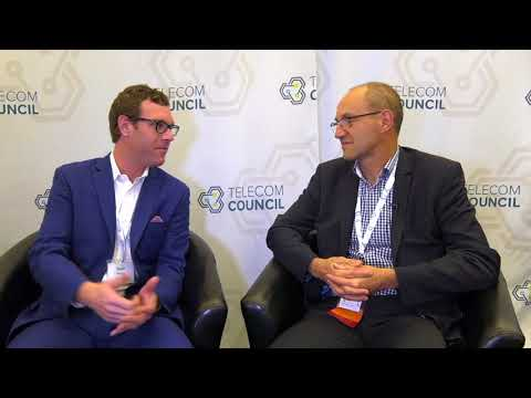 Airbus Discusses The Changing Landscape Of The Satcom Industry
