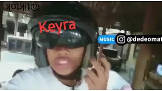 Video Viral!video lucu bocah nyanyi aisah download MP3, 3GP, MP4, WEBM, AVI, FLV Juli 2018