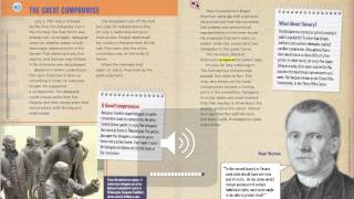 Who Wrote the US Constitution (Wonders Unit 2 pg. 96).mp4