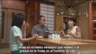 [NM]Seigi no mikata - 03(1/5) sub esp