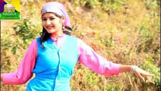 New Latest Garhwali Dj Song 2019 | Hey Saroja | Rakesh Bisht,Neelam Bhatt | Nagela Music