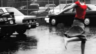 Raindrops Keep Falling On My Head (with Lyrics)