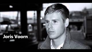 Joris Voorn - Beatport Lounge (Mysteryland Sessions)