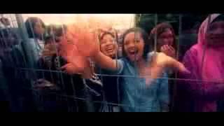 COBOY JUNIOR   FIGHT music video www yaaya mobi)