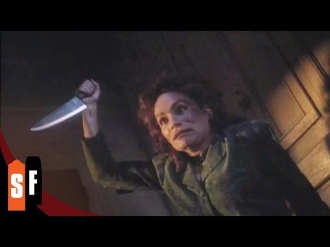 The People Under The Stairs Official Trailer #1 (1991) Wes Craven Mp3