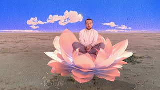 Download Mac Miller - Good News Mp3 and Videos