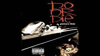 Do Or Die - 6 Million (Loop Instrumental)