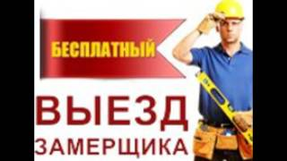 Феникс(http://phenix.kiev.ua/, 2016-11-06T08:33:04.000Z)