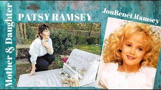 JonBenét & Patsy Ramsey