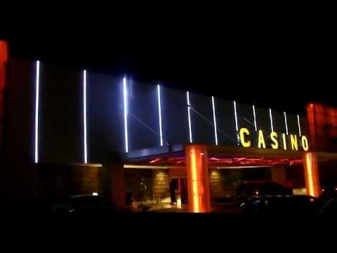 Bola Casino