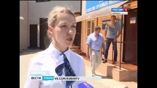 Из Краснодара можно отправить груз практически в любой аэропорт мира(Из Международного аэропорта «Краснодар» начали выполнять полеты самолеты Boeing и Airbus новой модификации..., 2015-07-28T08:14:06.000Z)