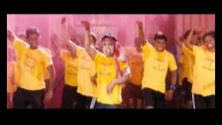 Govinda Aala Re, Dahi Handi, Govinda Aala Re 2011