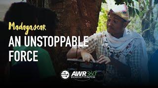 video thumbnail for AWR360° Madagascar – The Cow Thief