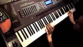 OFFICIAL WORLD RECORD KEYBOARD SPEED JORDAN RUDESS Guinness World Records