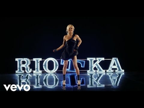 Riotka