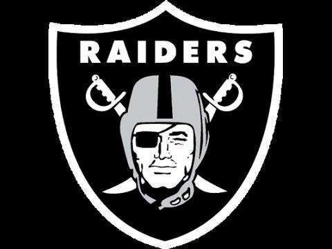 Legendary:The Raiders Defense -The Raider Way