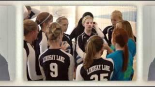 LLCA Lady Lions JV Volleyball 8-18-11.mp4