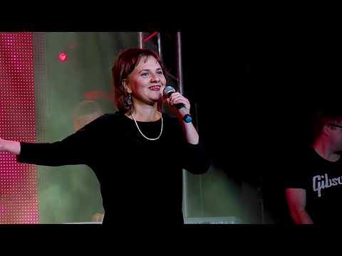 Антонина Корсакова  - Жизнь без войны