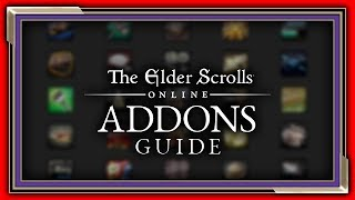 eso-a-z-addon-awesome-guild-store-optimiertes-aktionshaus-the-elder-scrolls-online-guide-german