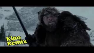 Kino Remix #7 Подборка смешных ремиксов