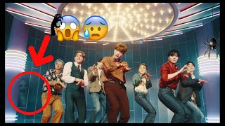 7 PEN4MPAK4N DI MUSIC VIDEO KPOP / BTS , BLACKPINK & TWICE ( PART 3 )