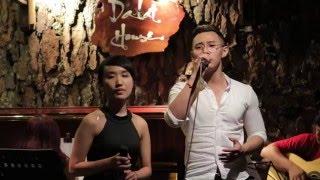 [Radio Night] Hồi Ức Trở Về - Hoàng Tuấn ft Hạnh Hồ