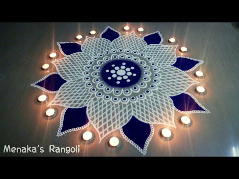 Sankranthi Rangoli Designs 2018 , Pongal Kolam Designs 2018 , Sankranti Muggulu