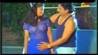 vuclip Hot mallu latest velakare kumtaj hot mallu asking romatic velai