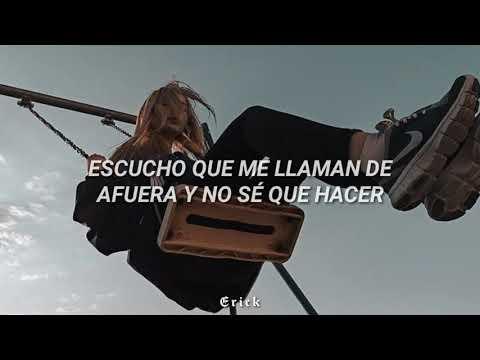 Nathy Peluso - Buenos Aires [Letra]•