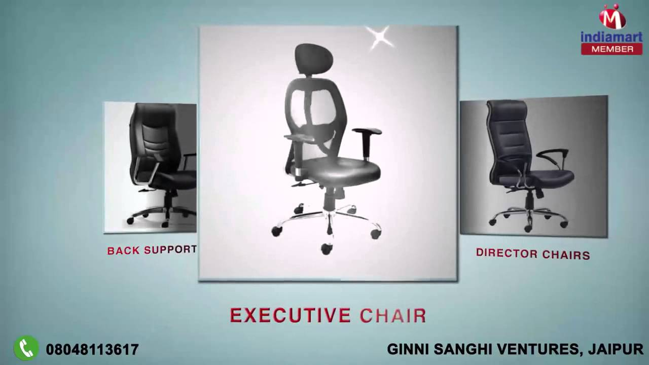Office Training Chairs, Training Chair, Student Chair with Writing