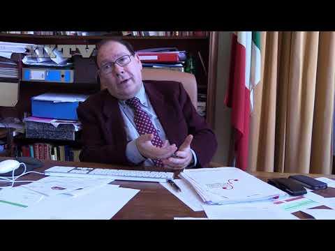 LONTANO - Genova in un bicchiere - Giuliano Crosara from YouTube · Duration:  3 minutes 38 seconds