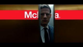 McMafia - BBC One - трейлер с русскими субтитрами